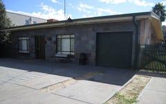 184 Frederick Road, Grange SA