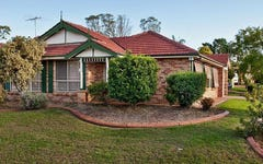10 Allenby Street, Doonside NSW