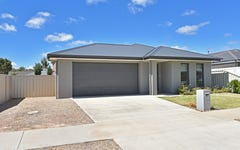 3 Cobb Court, Kangaroo Flat VIC