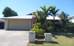 49 Trafalgar Vale Avenue, Wellington Point QLD