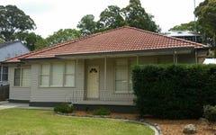 32 Corriston Crescent, Adamstown Heights NSW