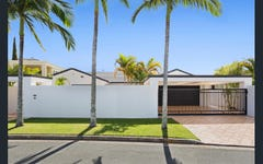 8 Buccaneer Court, Paradise Waters QLD