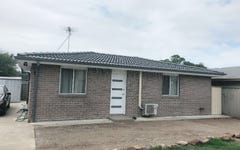 64a Maple road, North St Marys NSW