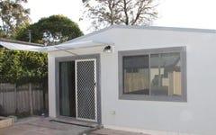 11 Sunshine Drive, Point Clare NSW