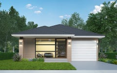 LOT 3 Cultivation Road., Austral NSW