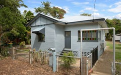 35 Hibiscus Lane, Holloways Beach QLD