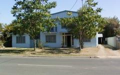 4/31 Washpool Street, Biloela QLD