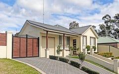 38 Mason Street, Thirlmere NSW