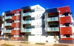 7/6 Todville Street, Woodville West SA