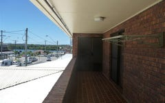 1/6 Macquarie Street, Taree NSW