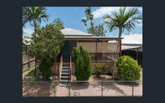 95 Tully Street, South Townsville QLD