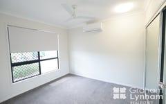 53 Kinnardy Street, Burdell QLD
