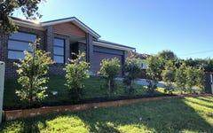 49 Seaham Street, Holmesville NSW