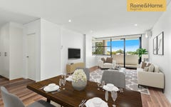 6/336-340 Rocky Point Road, Ramsgate NSW