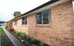 2/7 Central Avenue, Oak Flats NSW