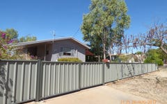 39 Millen Crescent, Mount Isa QLD