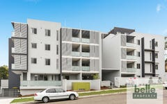6/14-18 Peggy Street, Mays Hill NSW