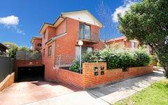 1/84 Kings Road, Five Dock NSW