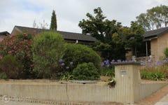 44 Macfarland Crescent, Canberra ACT