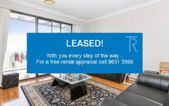 47/32 Mons Road, Westmead NSW