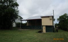 20 Bunda Street, East Innisfail QLD