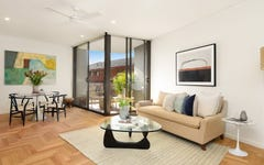 13/64-66 Cook Road, Centennial Park NSW