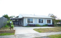 7 Albert Warner Drive, Warnervale NSW