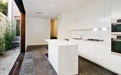 36 Burnie Street, Clovelly NSW
