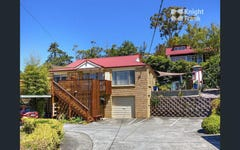 2/48 Beach Road, Kingston Beach TAS