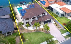 12 Calmwater Cr, Helensvale QLD