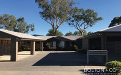 6/3 Coppin Place, Weetangera ACT