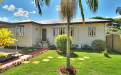 166 Young Street, Sunnybank QLD