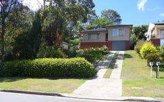 57 Graham Street, Glendale NSW