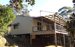 36 Hidden Valley Road, Eungella NSW
