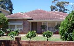 90 Caulfield Avenue, Clarence Gardens SA