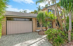 19 Howard Place, North Epping NSW