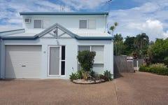 2/5 Viles Street, Rosslea QLD
