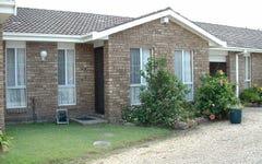 2/137-139 Stella Street, Toowoon Bay NSW