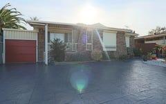 456 Hamilton Road, Fairfield West NSW