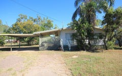 1305 Riverway Drive, Kelso QLD