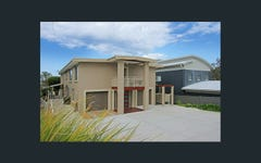 Unit 2/257 Beach Rd, Denhams Beach NSW
