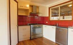 153 WARRAL RD, West Tamworth NSW