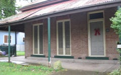 1A/15 Cross Street, Maitland NSW