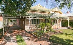 31 Carter Street, Thorngate SA