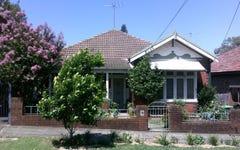 2/9 William Street, Marrickville NSW