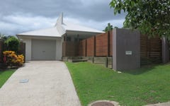 34 Parkview Drive, Springfield Lakes QLD