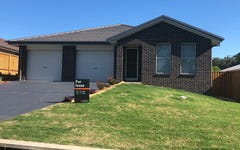 15 Whipcrack Terrace, Wauchope NSW