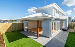 25 Seaside Drive, Kingscliff NSW