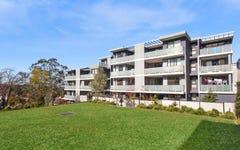 44/118 Adderton Road, Carlingford NSW