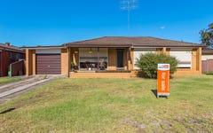 13 Aston Avenue, South Penrith NSW